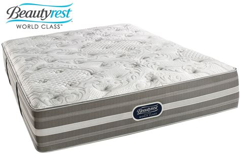 beautyrest class recharge beautyrest recharge class jaelyn mattresses