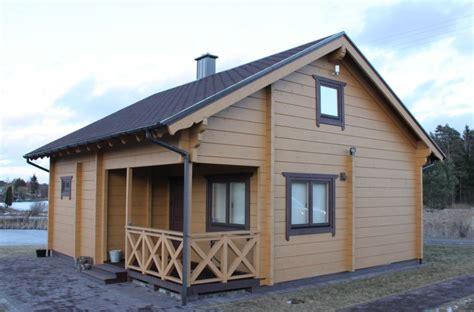Projekts 102 - Tava Dārza Māja