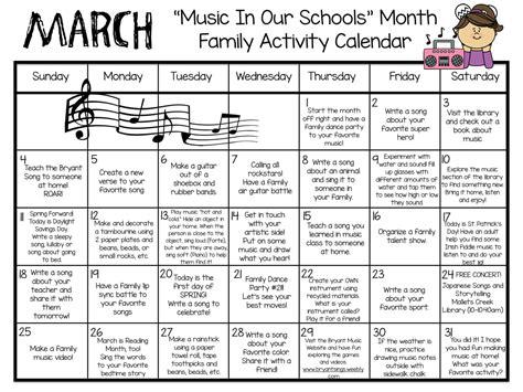 soft schools math worksheets calendar them and