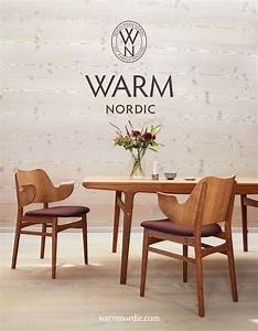 Warm, Nordic, Brand, Catalogue, 2019, By, Warm, Nordic