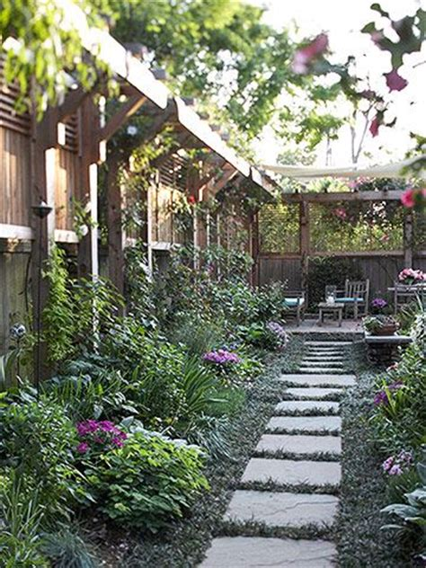 how to make your garden more top tips make your garden more private
