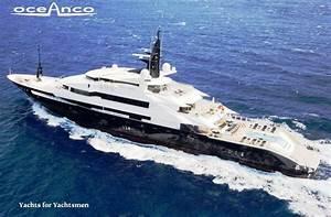 Sunrays Luxury Yacht Charter Superyacht News
