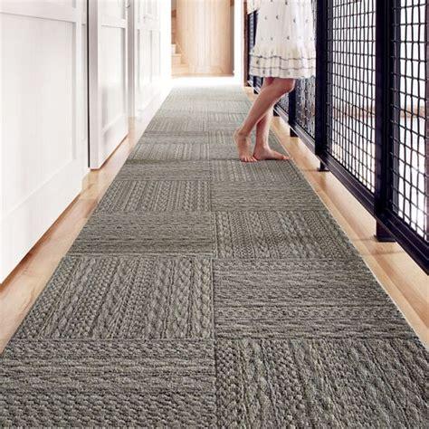 flor carpet tiles 17 best images about flor on carpet squares
