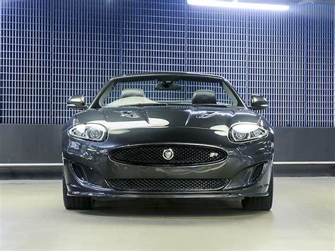 jaguar xkr   supercharged dr convertible nuvola london