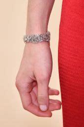 Emma Roberts at MET Costume Institute Gala in New York 05 ...