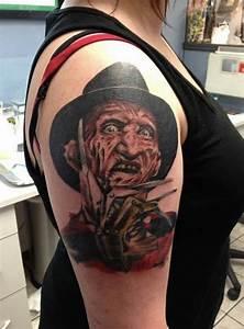 Best tattoo ideas and tattoo designs