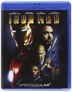Iron Man 3 Cast and Crew | TVGuide.com
