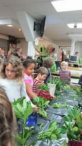 Overlook Elementary Students and Staff Create Philadelphia ...