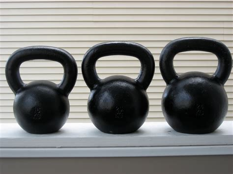 kettlebell rkc door dragon bells evergreen strength kettlebells russian