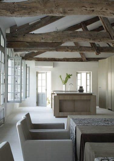 cottage kitchens pictures 1000 best modern rustic interior design images on 2668