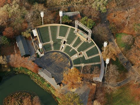 new york web central park 12 things to do in central park