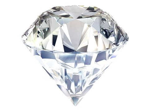 Learn More About Diamonds  Pure Envy Jewellery