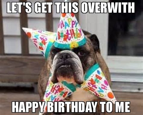 Happy Birthday To Me Meme - happy birthday to me memes and funny quotes love memes