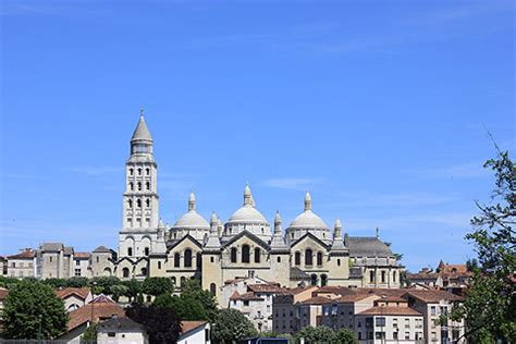 bureau vall perigueux perigueux dordogne highlights and attractions
