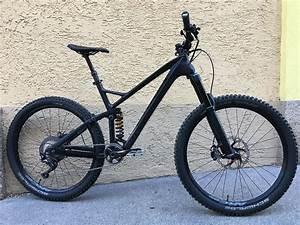 Ghost Sl Amr X 8 : ghost sl amr 8 lc allmountain enduro bikemarkt mtb ~ Kayakingforconservation.com Haus und Dekorationen