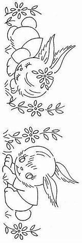 Jamboree Juvenile sketch template