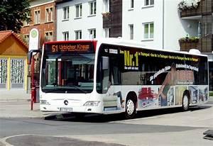 Bus Erfurt Berlin : bus 162 der evag in erfurt hochheim nahverkehr ~ A.2002-acura-tl-radio.info Haus und Dekorationen
