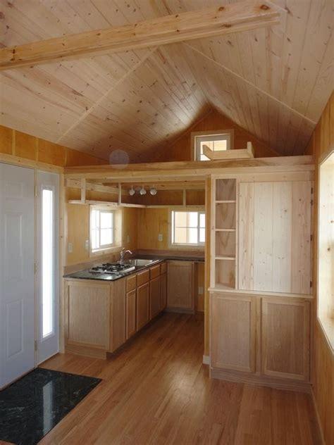 gorgeous  sqft cabin built  father son  grid world