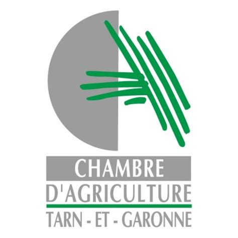 chambre agri 40 mobilier table chambre d agriculture tarn