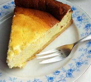 anke groner blog archive food for thought With fertigküchen