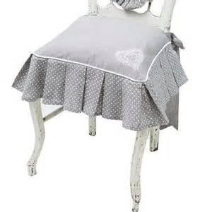 galette de chaise avec dossier galette chaise dossier comparer les prix sur choozen fr