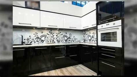 bathroom design ideas 2014 diamonback acrylic wall panels for kitchen splashbacks and