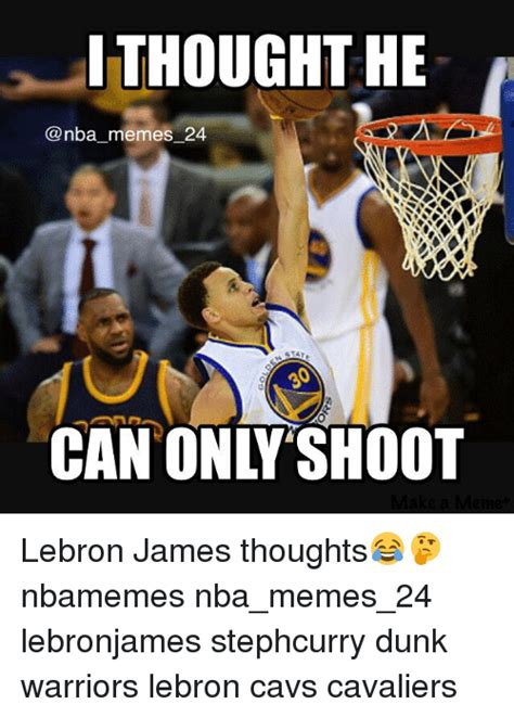 Cavs Memes - funny dunk and meme memes of 2016 on sizzle