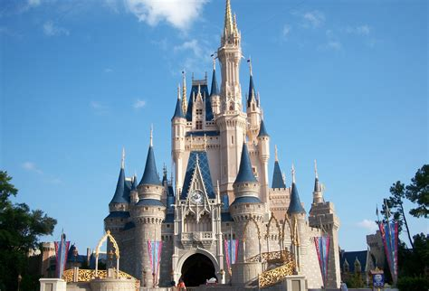 Images Of Disney World And Adults At Disney World When Did They Grow