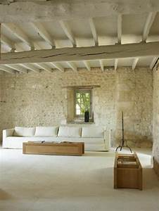 les 25 meilleures idees de la categorie poutre plafonds With superb deco maison avec poutre 12 la tendance poutres apparentes 41 bons exemples
