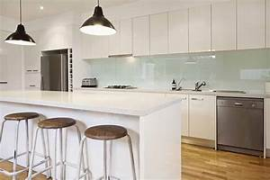 why should you choose marble benchtops for your kitchen With why choosing marble kitchen table for your kitchen