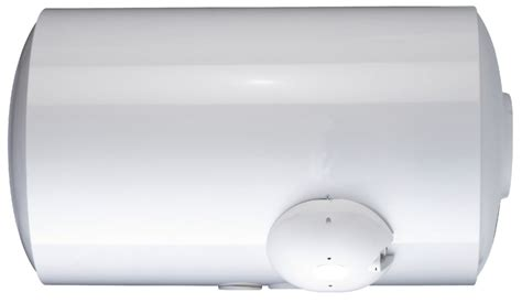 Chauffe-eau électrique Altech 150 Litres
