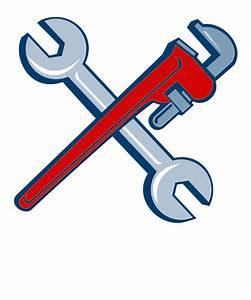Plumber Plumbing Tools Pipefitter · Free image on Pixabay