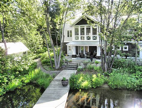 top photos ideas for lake house design coastal muskoka living interior design ideas home bunch