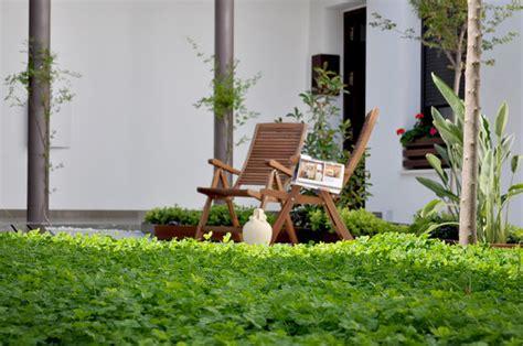 apartamentos turisticos patio de viana cordoba spain