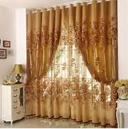 Curtain Designs by Online Buy Wholesale Luxury Curtain Designs From China Luxury Curtain Designs