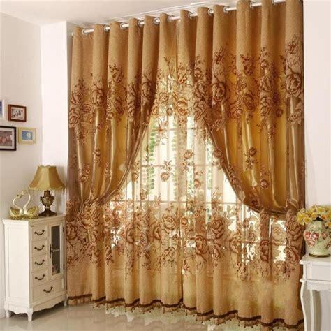achetez en gros de luxe rideau conceptions en ligne 224 des