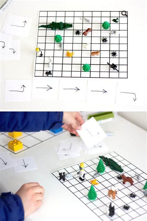 algorithm coding game  computer coding  kids