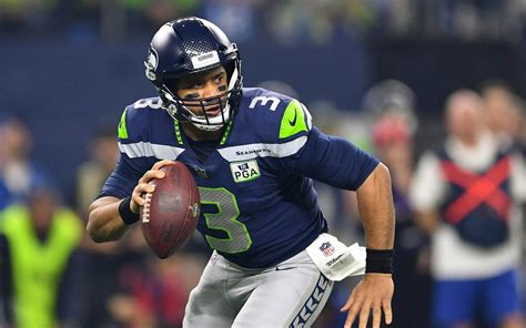 hey seattle    deal seahawks reportedly