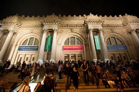 assister 224 un concert de musique classique 224 new york op 233 ra 224 nyc