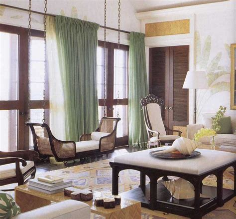 home interior design usa interior modern small country dining room design with