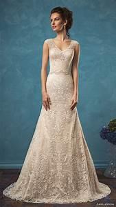 amelia sposa 2017 wedding dresses wedding inspirasi With wedding dresses 2017 lace