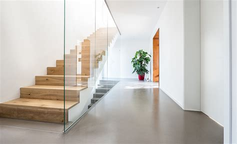 floor decor us 19 loft premium decor floor19 loft