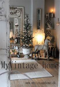 1324 Best Images About Rustic ChristmasFrench Style On