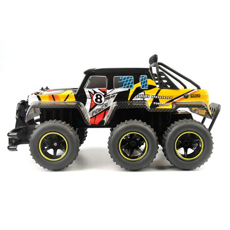 remote control monster trucks videos nº6 wheels 4x4 rc car 1 12 1 12 scale 4wd rc rtr rtr