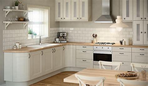 Great Kitchen Ideas - kitchen ideas on trend designs to inspire ideas advice diy at b q