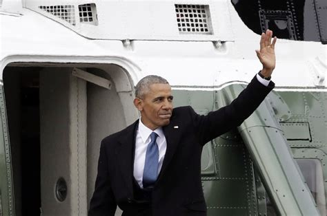 obama   president  spend   welfare