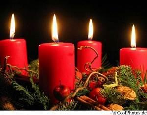Happy 1 Advent : happy fourth sunday of advent 2014 hd images photos ~ Haus.voiturepedia.club Haus und Dekorationen