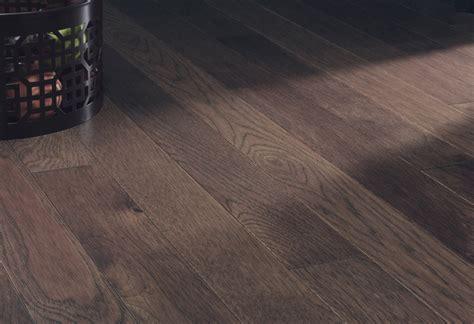 hardwood flooring maine maine traditions hardwood flooring