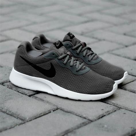 Harga Nike Tanjun Original jual nike tanjun olive green black original di lapak gluc