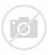 桃花劫 (中國電視劇) - 维基百科,自由的百科全书